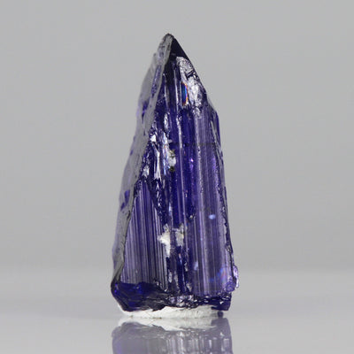 Outstanding 83.73ct Large Tanzanite Crystal
