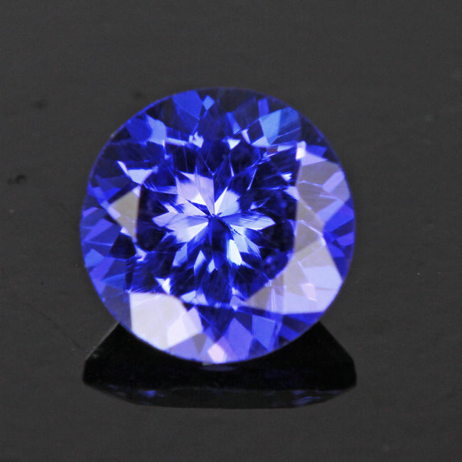 gem specimen online rock rough tanzanite safe auctions buy cts parcel crystal quality