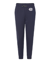 CHATHAM STRONG Ladies Joggers