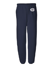 CHATHAM STRONG Sweatpants
