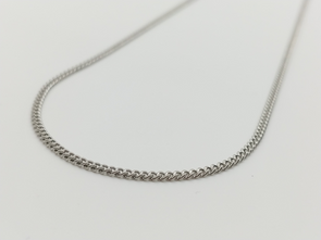 Necklace Chain 喜平 SUS316L