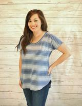 Quick and Easy Top Pattern Bundle