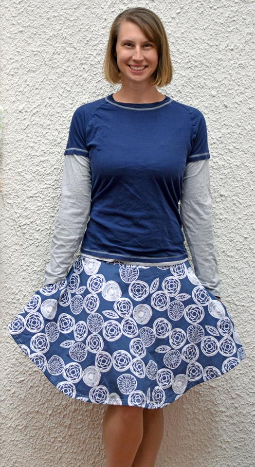 Skirt Sewing Patterns Uk Latest And Best Model Skirt 2017