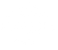 Flowers by Sureyya