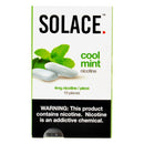 Solace Nicotine Gum - Disposables Vape