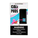 Cali Air Vape - Disposables Vape