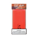 Sea Air Disposable Vape - Disposables Vape