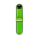 Mood Disposable Vape Pod Device - Disposables Vape