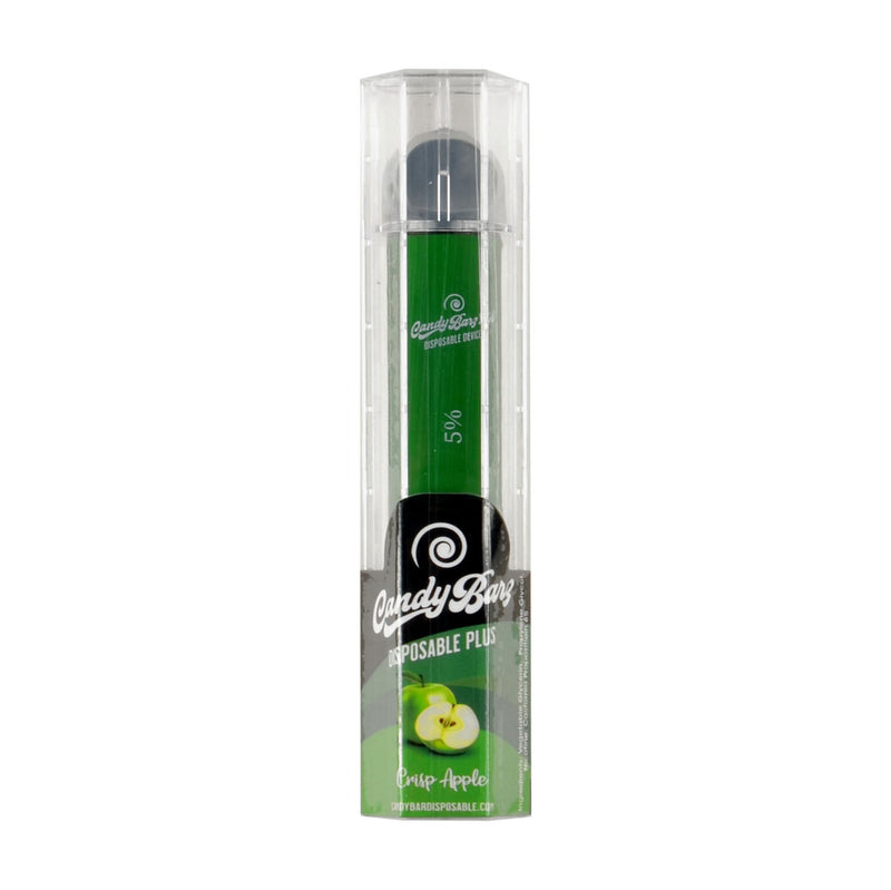 Candy Bar XL Disposable Device - Disposables Vape