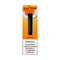 Air Bar Diamond Disposable Vape - Disposables Vape