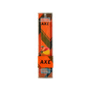 Axe Disposable Vape - Disposables Vape