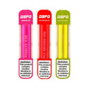 DSPO Disposable Vape - Disposables Vape