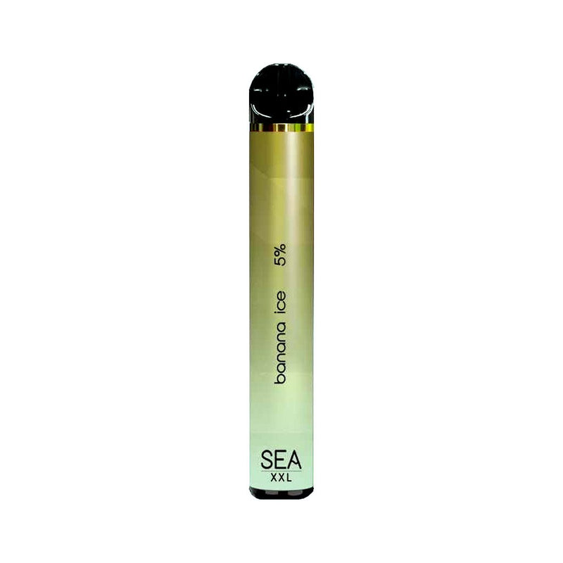 Sea XXL Disposable Vape - Disposables Vape