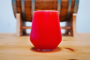 Altamira (Kettle Sour)