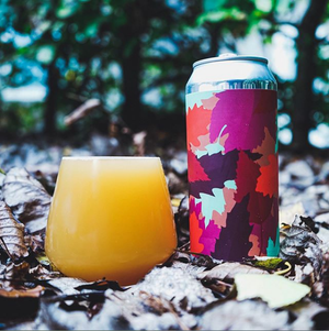 Autumn (DIPA)
