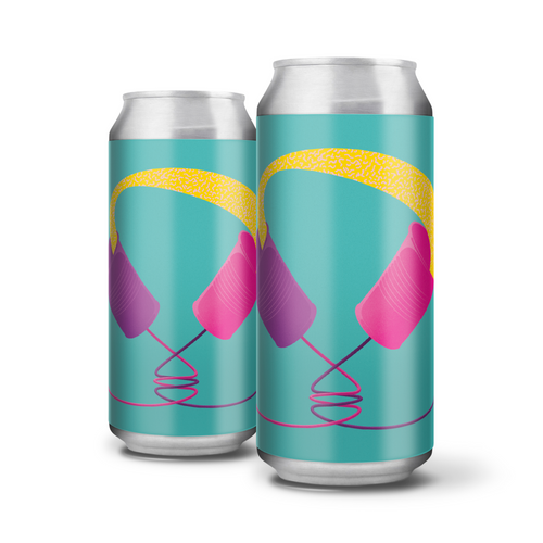 Close Conversations (Micro-IPA)