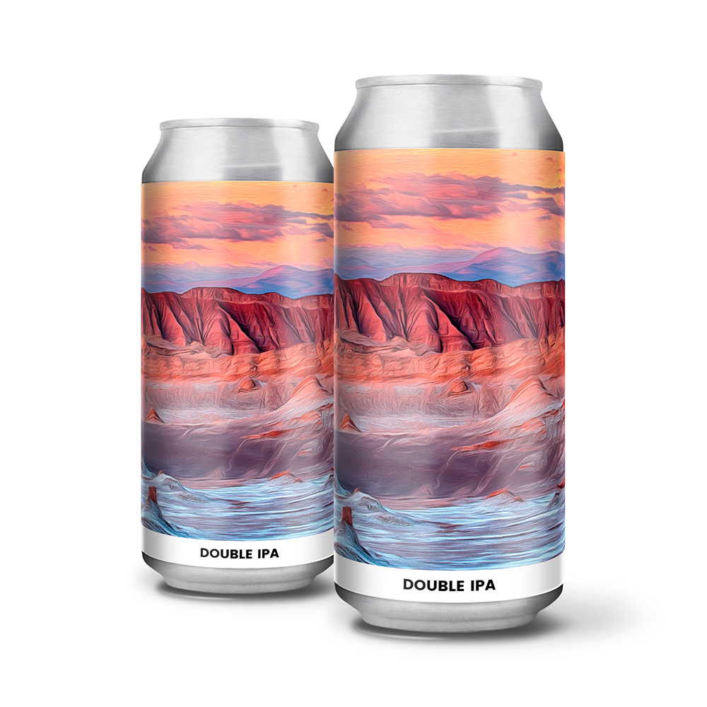 Desolate Dreams (DIPA)