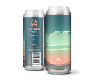 Fading Day (DIPA)
