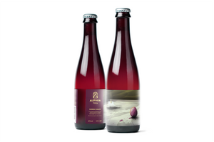 Nordic Grape (Saison)