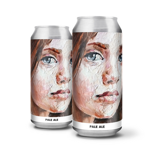 Sons & Daughters (Pale Ale)