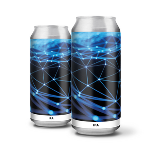 Strong Connections (IPA)