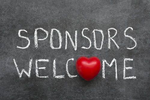 Navigating sponsorship in 2020+ (1CE)