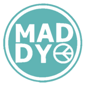 Mad Dye Clothing