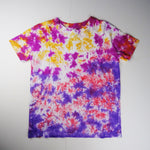 Y10 - Sunrise Mix T-shirt