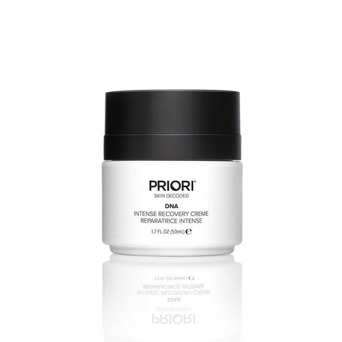 DNA fx241 - Intense Recovery Crème - 50ml