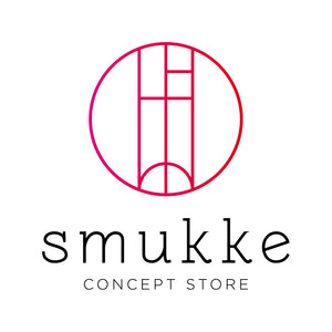 smukke concept store