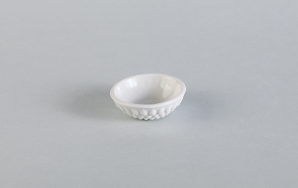 CRYSTAL PALACE PORCELAIN SMALL BOWL