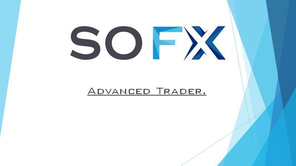 SO FX Advanced Course