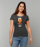 Spritz Lovers T-shirt