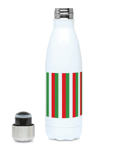 Italian Water Bottle