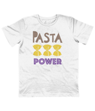 Pasta Power T-Shirt