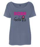 Born to Gelato Italy T-shirt