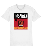 Men's Negroni T-shirt