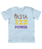 Pasta Lovers T-shirt
