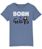 Kids T-Shirt Gelato Design