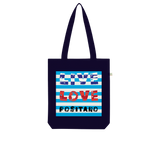 Amalfi Gift Bag