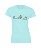 Ladies Gelato T-Shirt
