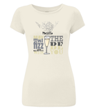 Women's Prosecco T-shirt