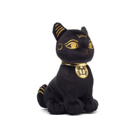 Egyptian Cat Plush