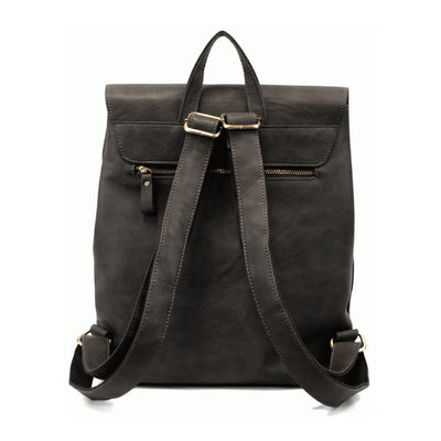 Colette Backpack Purse