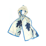 Great Wave Scarf