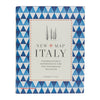 New Map Italy: Unforgettable Experiences for the Discerning Traveler