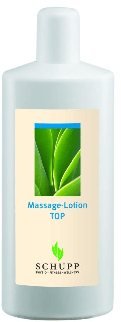 Massagelotion Top, Massagelotionen - jetzt bestellen im MEDITECH24 Online Shop