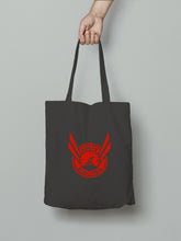 SimFX Racing Tote Bag - Infinity Decals
