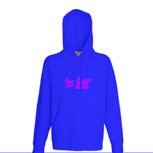 West Herts Customs  Hoodie - Infinity Decals
