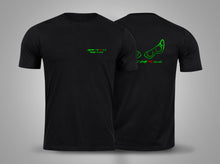 ZX14R.co.uk T-Shirt